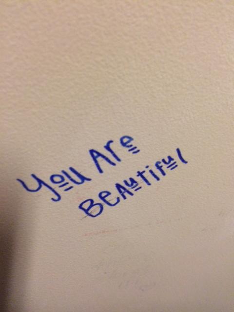 bathroomwall1