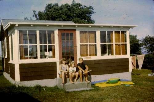 IMG_0013 vintage sea horse