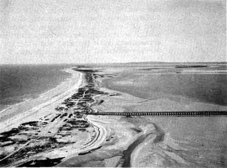 Duxbury Beach - (13)-001