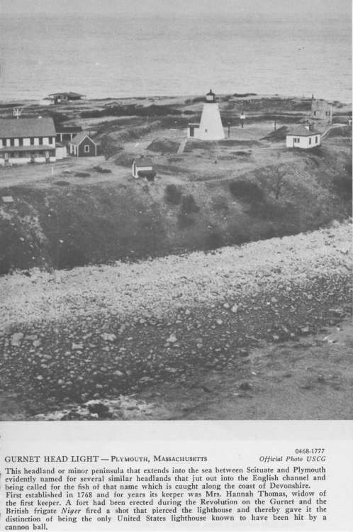 Gurnet Head Lighthouse (01)
