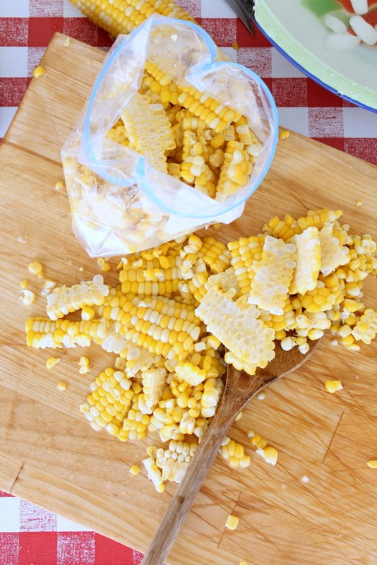 Corn 6