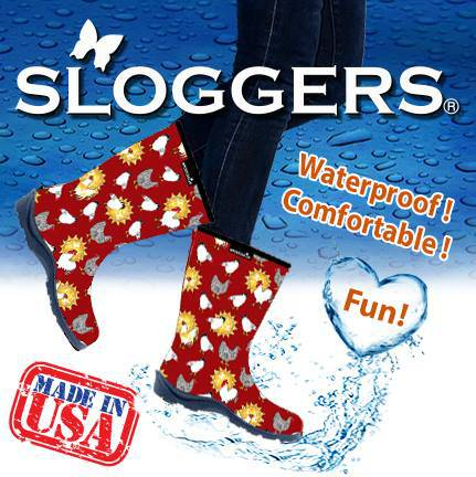 sloggers-boots-red