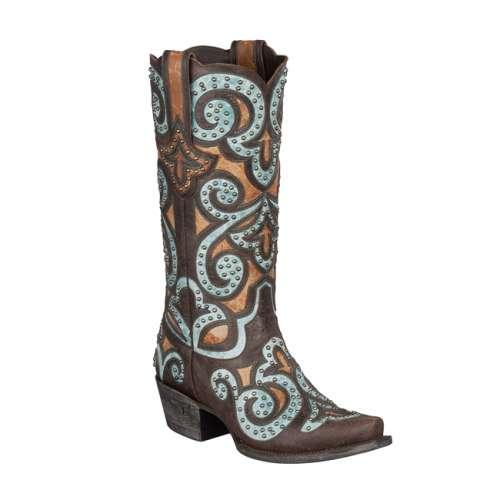 Lane-Boots-Paulina-Womens-Cowboy-Boot-639ce45a-a150-4250-a904-bc26de4767b9