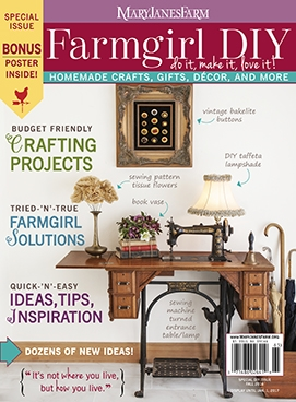magazine-059-special-DIY-issue