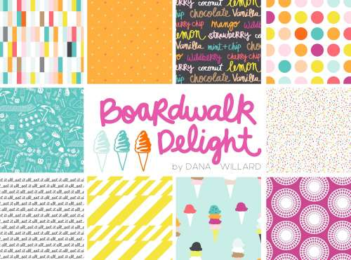 Boardwalk-Delight-Fabrics-by-Dana-Willard-for-Art-Gallery-Fabrics