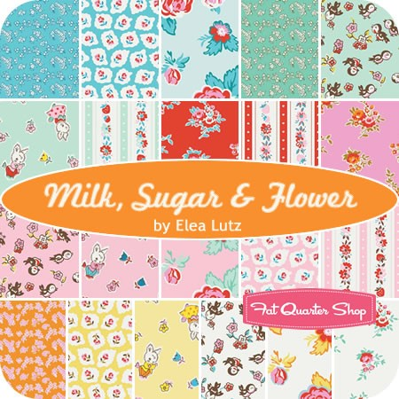 Milk-Sugar-Flour-Fat-Quarter-Bundle-by-Elea-Lutz-from-The-Fat-Quarter-Shop