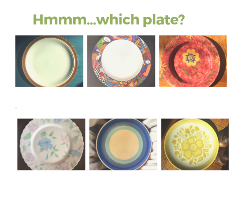 Hmmm...which plate_ (1)
