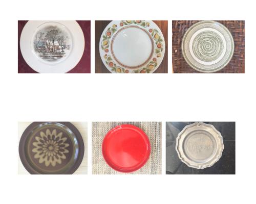 Hmmm...which plate_ (2)