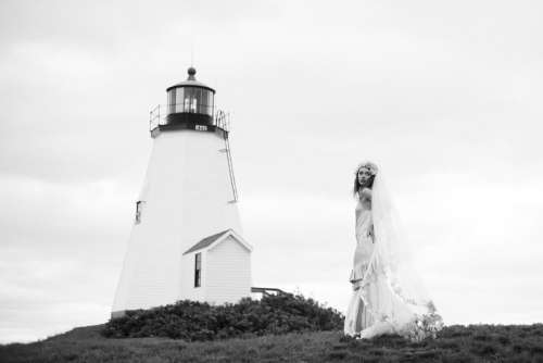 fine-art-cape-cod-wedding-photographer-143(1) resize edit