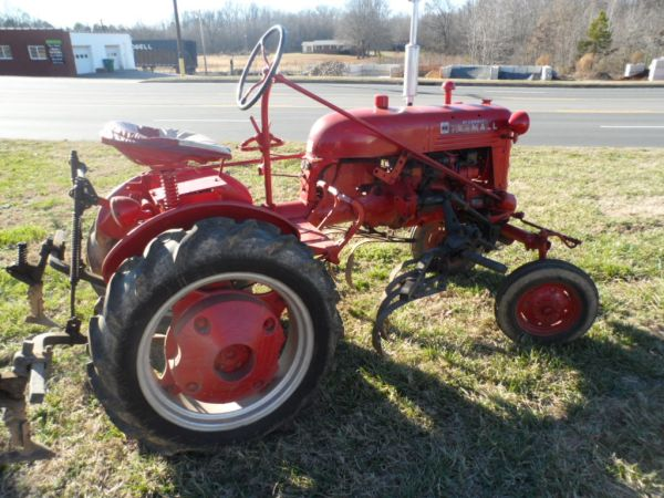 Craigslist Used Farm Equipment Motorcycle Review And