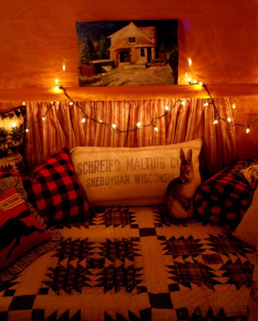 A Farmgirl Christmas | Farmgirl Bloggers